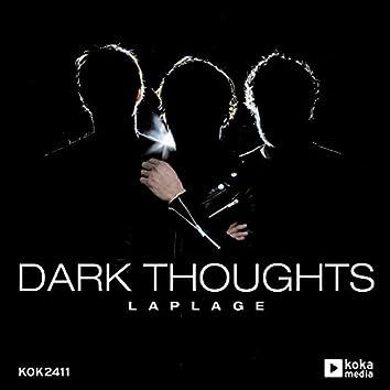 Dark Thoughts