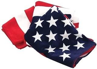 US Flag Store American Flag Beach Towel