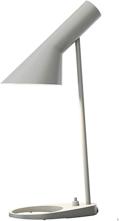 liushop Multifunctional LED Desk Lamp Lig Light Reading Max Dealing full price reduction 53% OFF Book