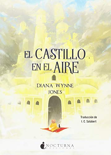 El castillo en el aire: 67 (Literatura Mágica)
