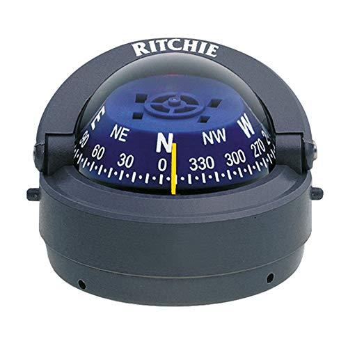 Ritchie Navigation S-53G Explorer Compass - 2-3/4' Dial