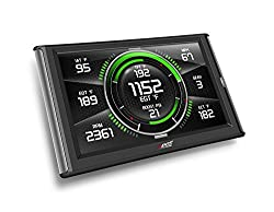 F150 EcoBoost Tuner Reviews