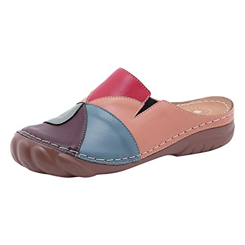 tacco donna nero ciabatte casa estive con veltro pantofole donna chiuse sandalo con tacco alto donna scarpe donna estive sandali gioiello