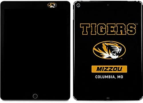 Skinit Decal Tablet Skin Compatible 2019 Attention brand 10.5in with iPad Boston Mall Air