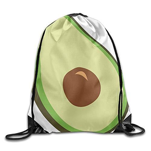 Jiger Saturn Rings of Dark Print Drawstring Backpack Rugzak Shoulder Bags Gym Bag Sporttas