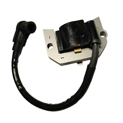 Beauticare 21171-7034 Ignition Coil Fits for Kawasaki FH381V FH430V FH480V FH541V 21171-7001 21171-7007 21171-7006 21171-7013 For John Deere #AM133525#MIA11064