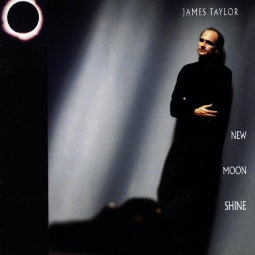 New Moon Shine