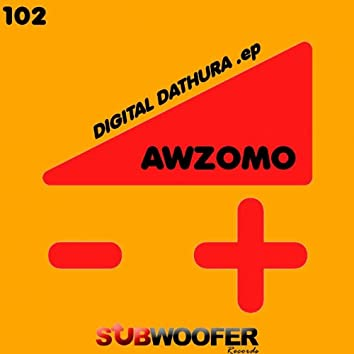 Digital Dathura