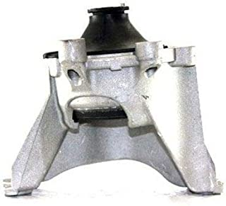 ONNURI Front Right Engine Mount For 07-11 Honda CRV 2.4L   A4595, 9496 - S0011