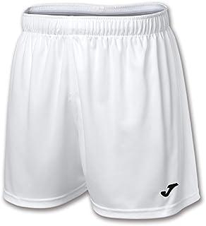 Amazon Es Joma Pantalones Cortos Deportivos Ropa Deportiva Ropa