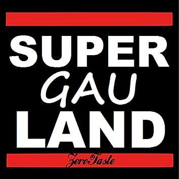 Super Gau Land