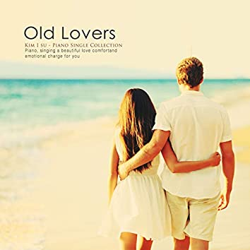 An old lover