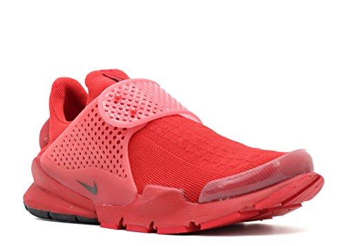 "Nike Sock Dart SP - 12 ""Independence Day"" - 686058 660"