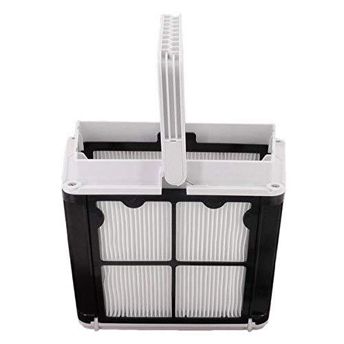 DOLPHIN - 9991460-assy - Panier Filtration Ultra Fin pour Robot s et e