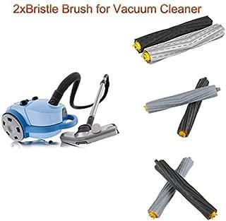 💕💕 2xBristle Brush for Irobot Roomba 800 870 880 Series Vacuum Cleaner