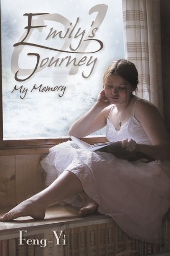 Emily's Journey 01 - My Memory (English Edition)