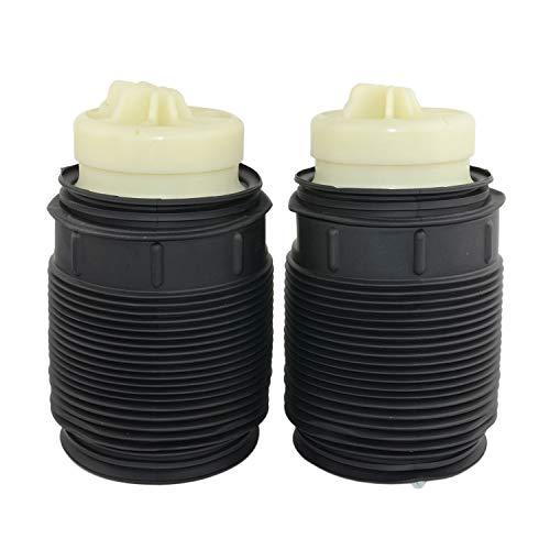 Paar Airmatic Luftfederung Hinten Links+ Rechts 2123200725 2123200825