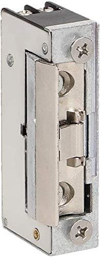 ORNO OR-EZ-4026 Cerradero eléctrico simétrico de...