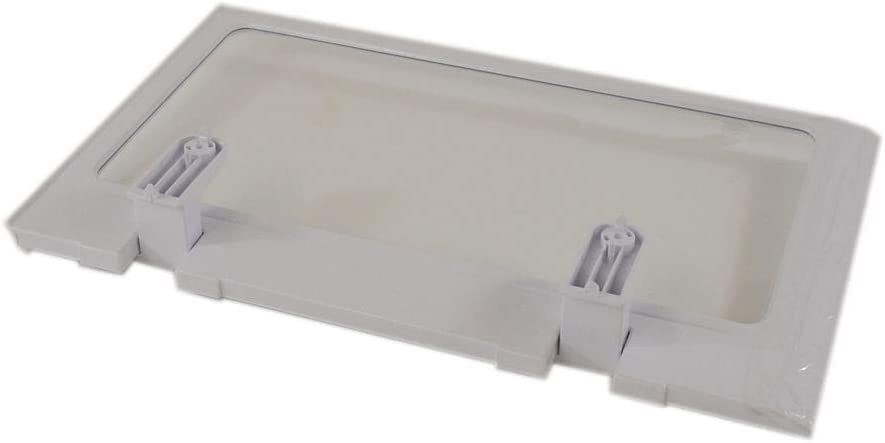 Samsung DA97-12728A A surprise price is realized Assembly Ref Fold Shelf-Insert Over item handling ☆