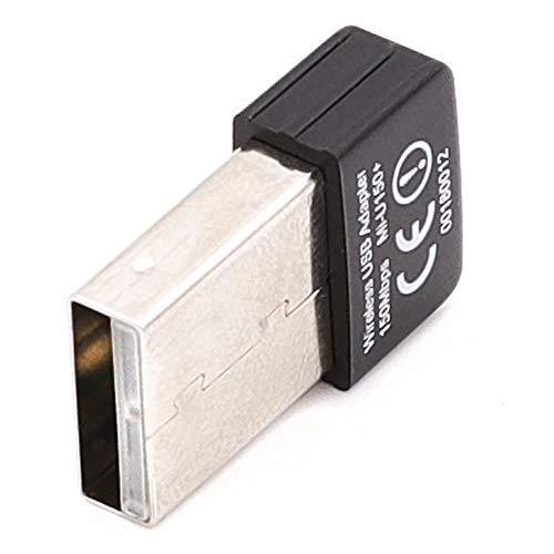 CEKATECH® WiFi N 150 Mbps Key