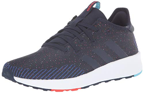 adidas Women's Questar X BYD Running Shoe,LEGINK,LEGINK,HIRERE,7.5 M US