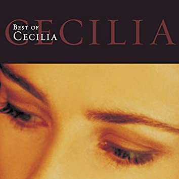 Best of Cecilia