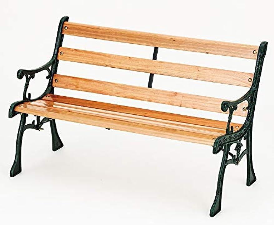 調べるマッサージアンデス山脈武田コーポレーション ガーデンミニベンチ ベンチ GMB-80 ブラウン 本体: 奥行40.5cm 本体: 高さ51cm 本体: 幅82.5cm