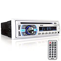 Top 10 Boss Cd Player With Speakers