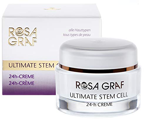 Rosa Graf Ultimate Stem Cell 50 ml
