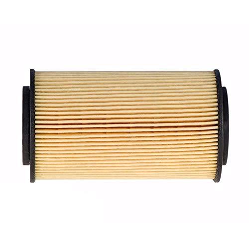 XIWEIG Auto-Filter/Fit for Kia 2007-2009 2006-2010 Sedona/Kia Auto-Kraftstoff-Ölfilter Masut Schmutzfilter-Reiniger