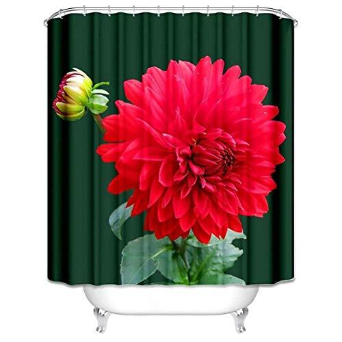 ZXnrz Maytty lang 1,5 M / 1,75 M Houten Easel Reclame Hoogte Verstelbare Houten Easel Display Rack Artiest Opvouwbare Schilderij Display Tentoonstelling voor Tekening Schilderij Houder Frame -606 (Maat: 175cm)
