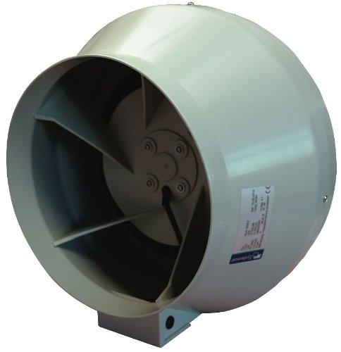 RVK 08–355–035 250e2 – L Sileo Extracteur, 1080 M³/HR