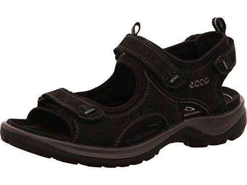 ECCO OFFROAD Flat Sandal Bild