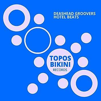 Hotel Beats