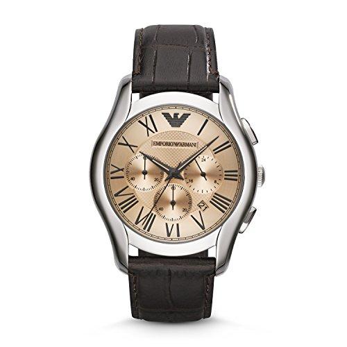 Emporio Armani Herren-Uhren AR1785
