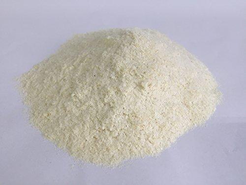 Bio Kartoffelflocken 1 kg Kartoffelmehl