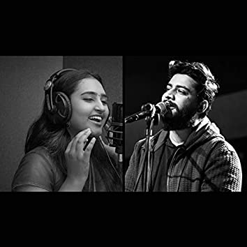 Main Tumhara (Dil Bechara) (Re-Orchestrated Cover)