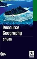 Resource Geography of Goa