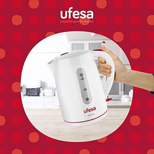 Ufesa HA7616 activa