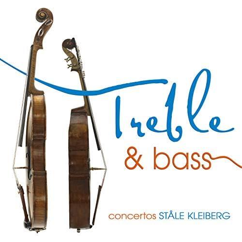 Trondheim Symphony Orchestra & Daniel Reuss