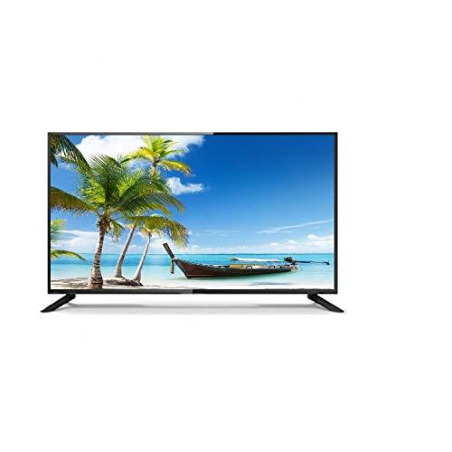 tv nordmende online