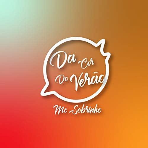 Mc Sobrinho