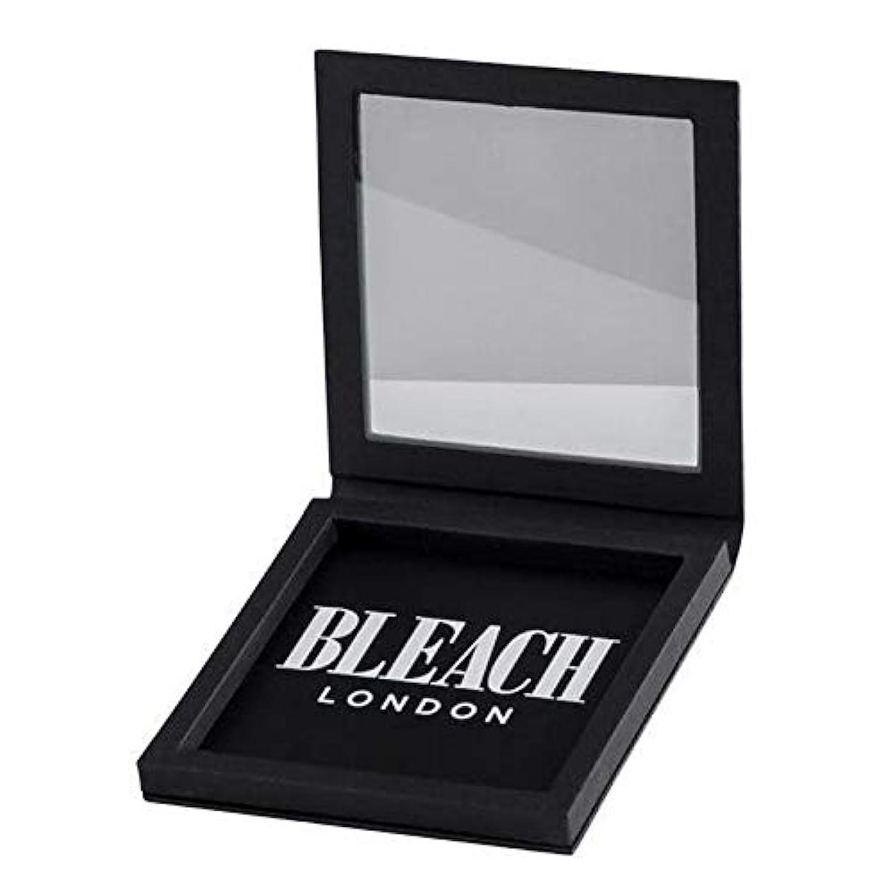 無謀ぼかし水素[Bleach London ] 小さなパレットByo漂白ロンドン - Bleach London BYO Palette Small [並行輸入品]