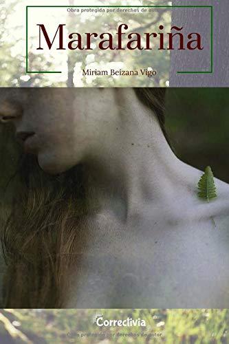 Marafariña: Libro Primero: Volume 1