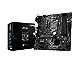 MSI ProSeries Intel B365 LGA 1151 Support 9th/8th Gen Intel Processors Gigabit LAN DDR4 USB/DVI-D/VGA/HDMI Micro ATX Motherboard (B365M PRO-VDH) (Renewed)