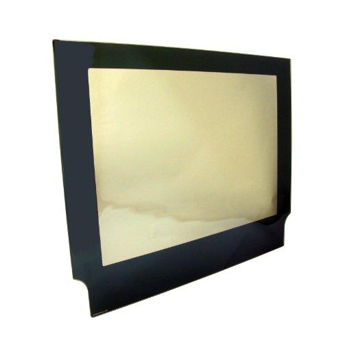 Bosch Oven Kookplaat Binnendeur Glas Paneel