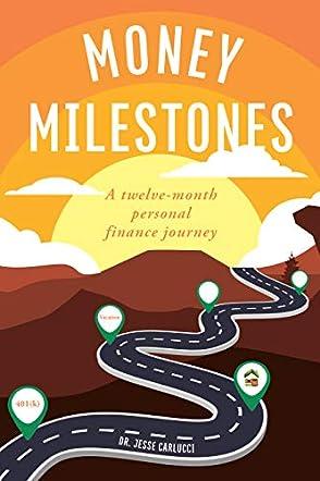 Money Milestones