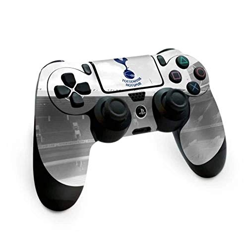 inToro Offizielle PS4 Controller Skin, Unisex, Ps4 Controller Skin, MS10224, Mehrfarbig, Nicht zutreffend