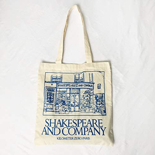 Aidou Female Shakespeare Outlet National uniform free shipping ☆ Free Shipping and Company Canvas Simple Shoulder Bag