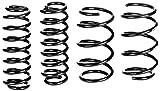 Eibach Federn 10 15 021 02 22 muelles de suspension